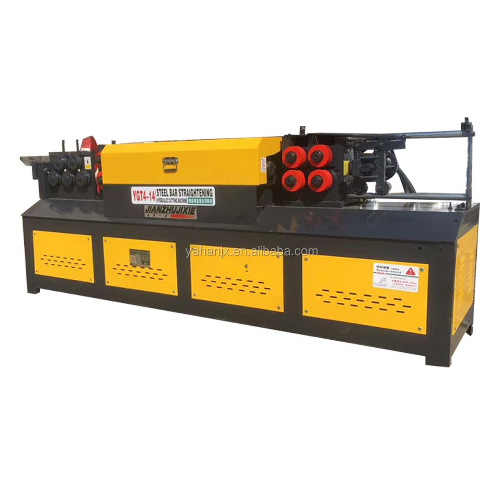 Finden Sie Hohe Qualität Drahtrichtmaschinen Und Trennmaschinen ...