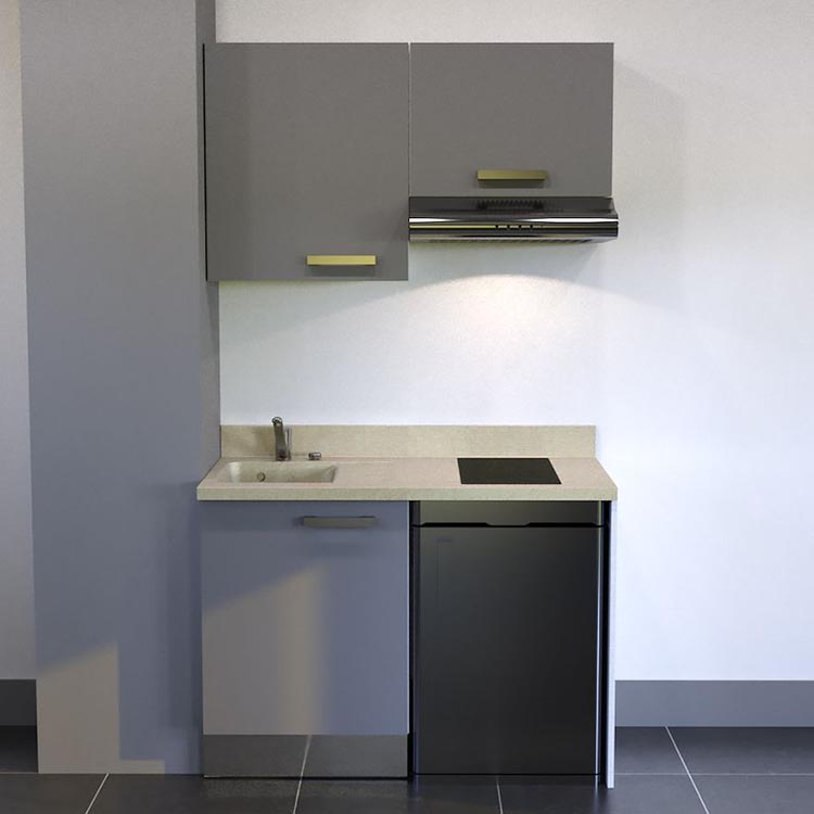 New Design Cheap Small Kitchenette Hotels With Kitchens Buy