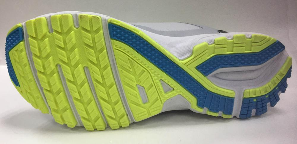 wholesale Outdoor shoes running comfortkable sneakers fashion for sneakers sport men fqRn6zZ