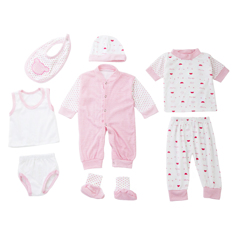 1 month baby clothes online