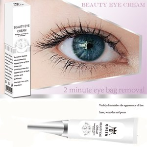 100% Herbal Ingredients, Real Plus Dark Circle Removing Cream, Best Eye Cream