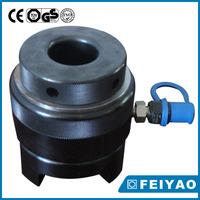 hydraulic fitting hydraulic bolt tensioner