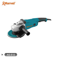 variable speed 115mm angle grinder electric drill