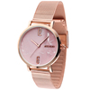 ST 244 Fashion Women Wrist Watch Luxury Ladies Watch Women Bracelet Reloj Mujer Clock Relogio Feminino Women's Watches