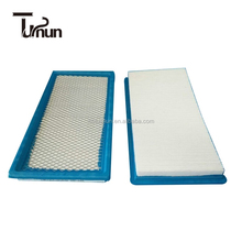 high quality hot selling american air filter