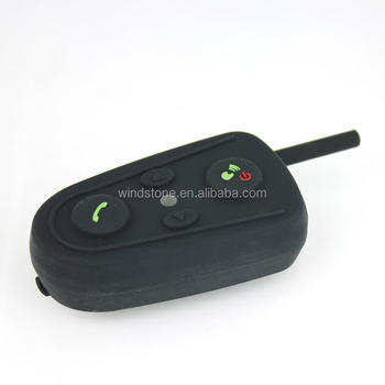 motorcycle bluetooth HEADSET