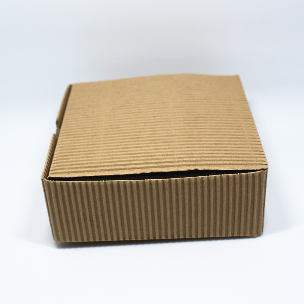 online get cheap paper corrugated box com alibaba group 10pcs lot kraft paper corrugated box carton paperb