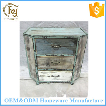used wood drawer cabinet bedroom furniture buy used bedroom