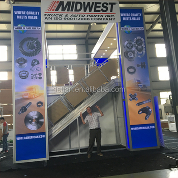 Exhibition Stand Design Price : Saria offer two storey exhibition stands design stand exhibition