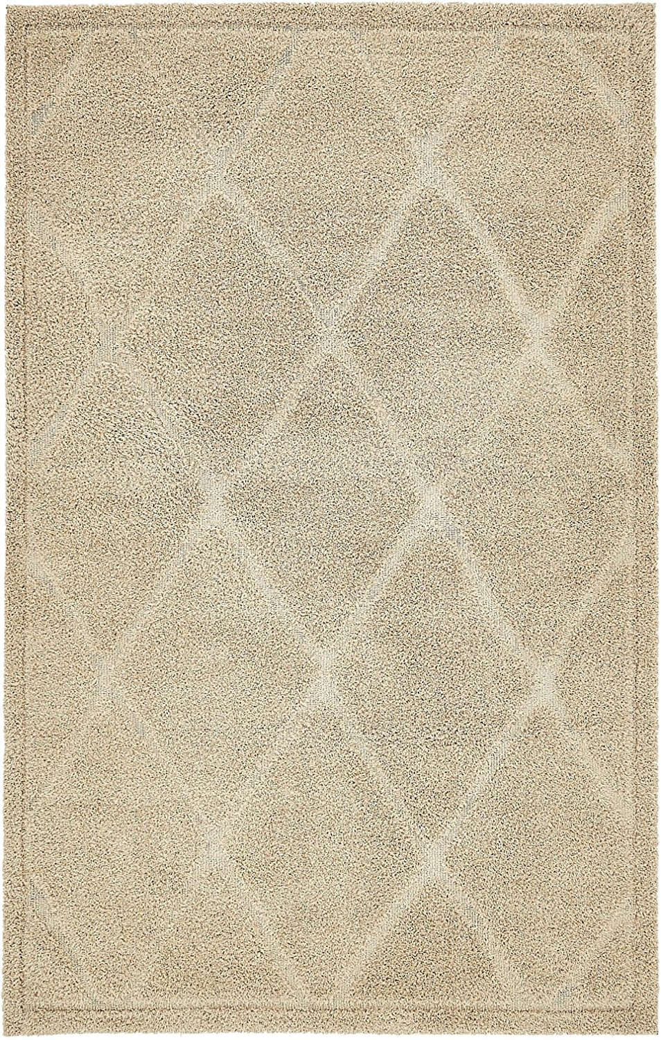 Cheap Contemporary Shag Area Rugs Find Contemporary Shag Area Rugs