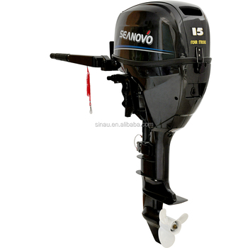 15 hp outboard motor for sale electric outboard motor for for 15 hp electric boat motor