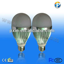 brown colored light bulbs brown colored light bulbs suppliers and at alibabacom - Colored Light Bulbs
