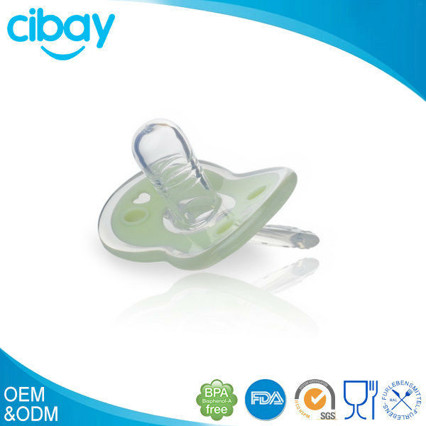 baby cotton pacifer holder Trading & supplier of china products baby pacifier 2