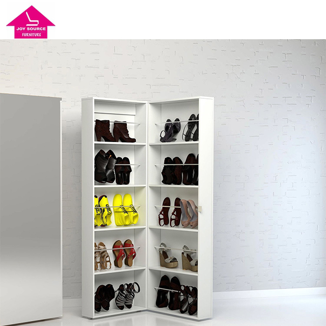 Shoe Cabinet Canada, Shoe Cabinet Canada Suppliers And Manufacturers At  Alibaba.com
