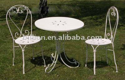 Tavoli E Sedie In Ferro Battuto Da Giardino.Sedie In Ferro Battuto Da Giardino Usate Sedie In Ferro Battuto Per