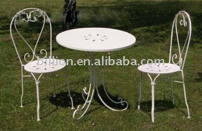 Tavoli In Ferro Da Giardino Usati.Sedie Da Giardino In Ferro Battuto Usate Sedie In Ferro Battuto