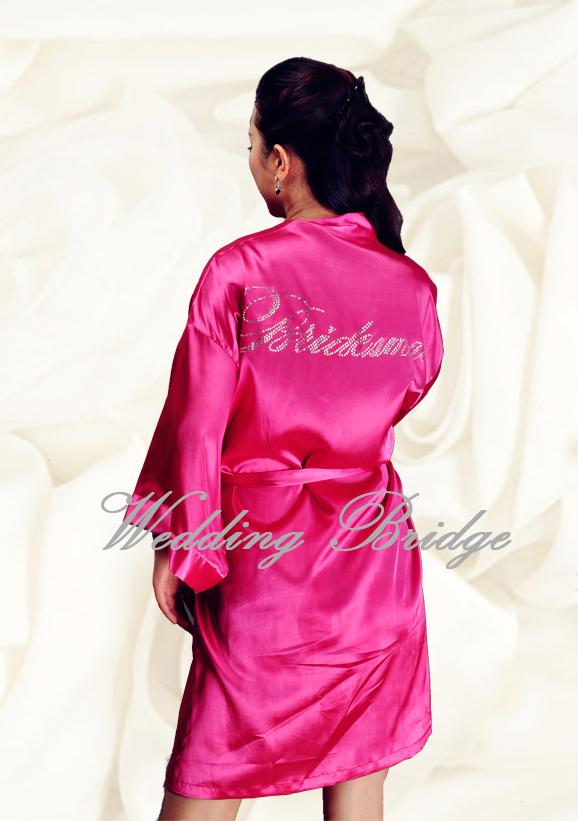 Womens Dressing Gown Cheap