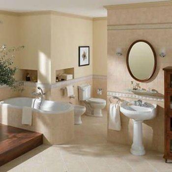 Vitra Foundation Stone Buy Turkish Ceramic Tiles Quality Product