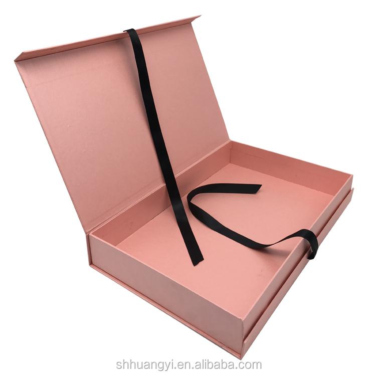 Wedding Invitation Box Indian Wholesale, Invitation Boxes Suppliers ...