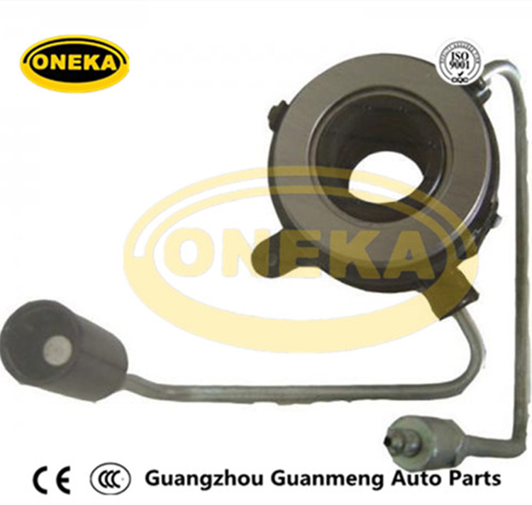 [ONEKA AUTO SPARE PARTS]HYDRAULIC CLUTCH RELEASE BEARING 510001310 619001 FOR JEEP