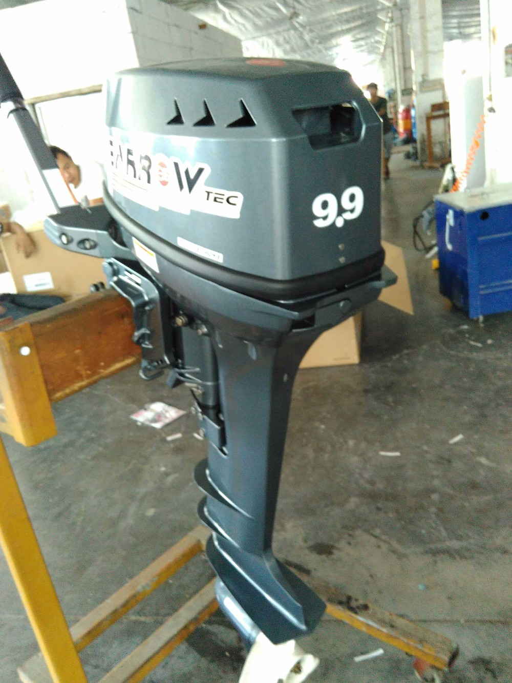 Chinese Outboard Motors : Chinese marine diesel engine buy