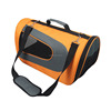 Breathable Carrier Foldable Pet Carry Bag Carry-Bag Durable Bag