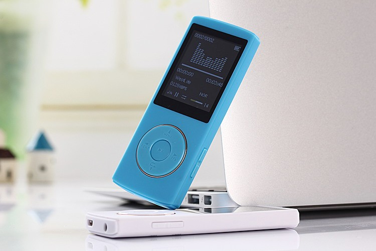 CD ape sound quality quran mp3 player