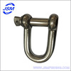 stainless steel marine accessories for wholesaling