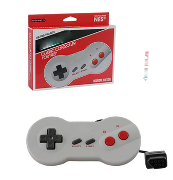 For nes/FC game controller(7pin)
