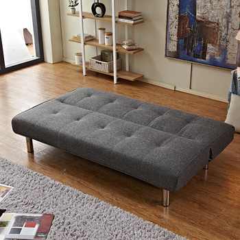 Israel Sofa Bed Stan 2 In 1 Divan Wooden Frame