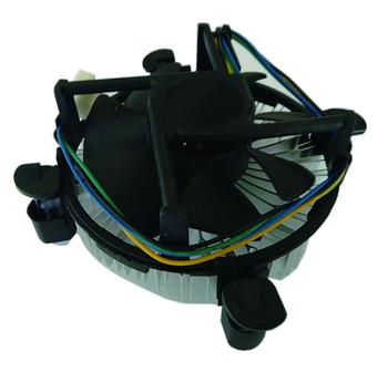 Lga775 Cpu Cooler | Sante Blog