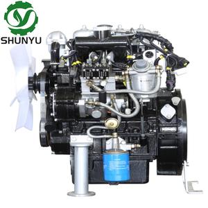 Diesel Rc Engines, Diesel Rc Engines Suppliers and