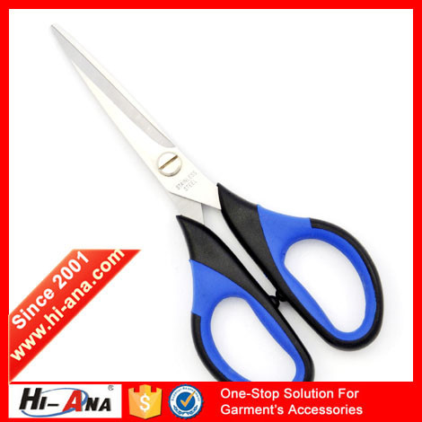 hi-ana tailor3 Over 95% accessories exported Hot sale bandage scissors
