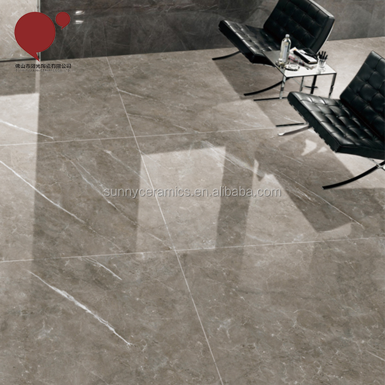 High End Ceramic Tile, High End Ceramic Tile Suppliers and ...