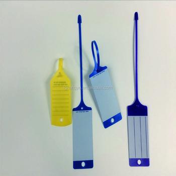 Writable Hangtag/plastic Tag/ Printed Pp Tag - Buy Pp Tag,Plastic Key  Tags,Printable Plastic Tag Product on Alibaba com