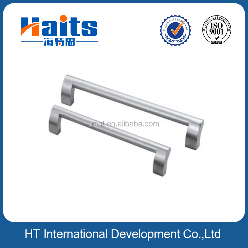 wholesale metal alloy drawer handle and knobs