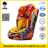 Professional supply 56*50*64CM graco baby car seat with ece r44/04 in China