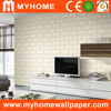 Amol adhesive wallpaper paste 3d wallpaper prices in egypt