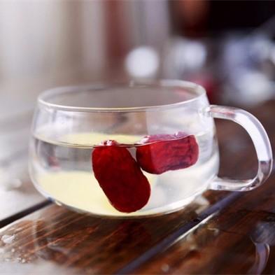 he hua free sample OEM service organic Lotus flower tea - 4uTea | 4uTea.com