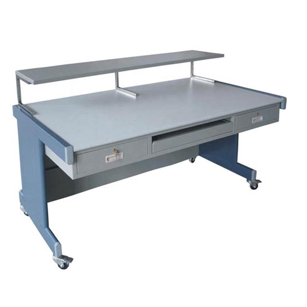 MCP TB1100-Электронная лабораторная скамья/для лабораторий workbench