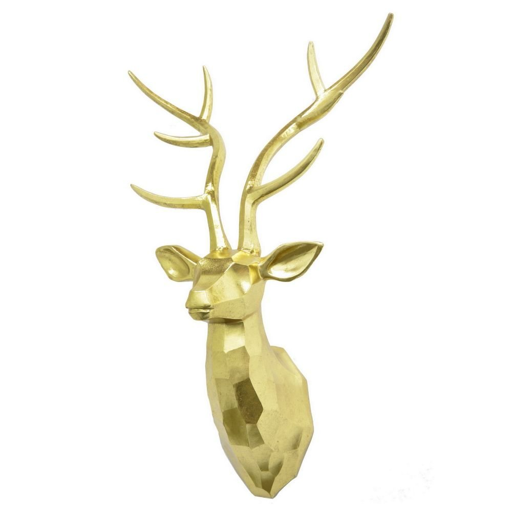 Cheap Deer Decor, find Deer Decor deals on line at Alibaba.com