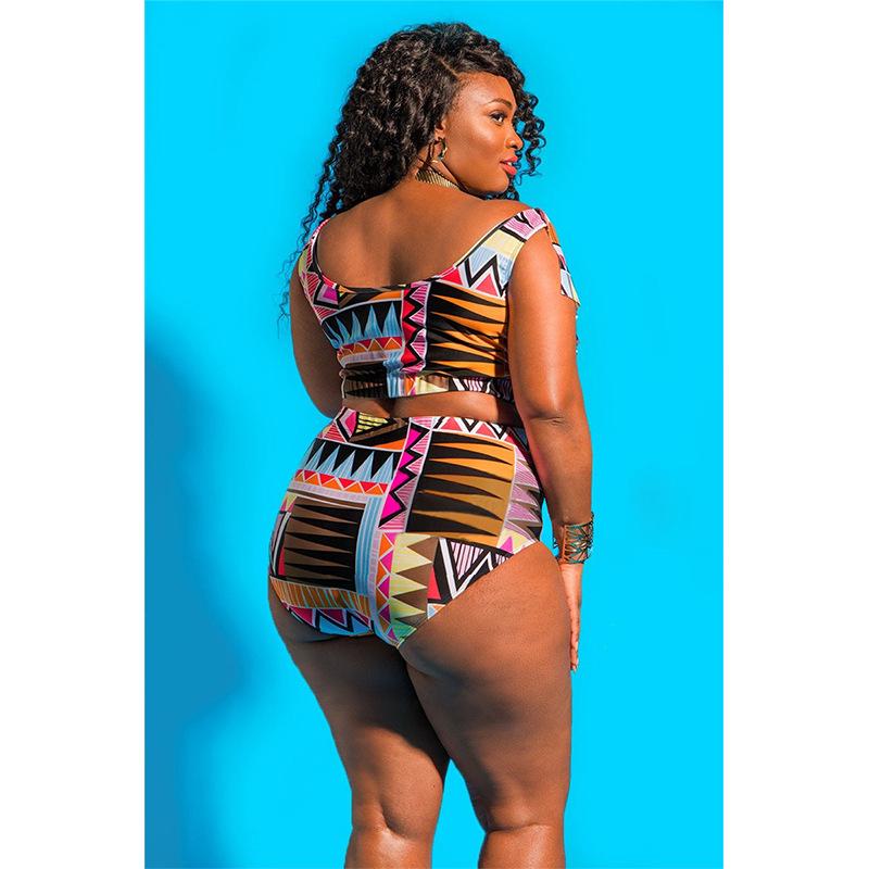 Sports & Entertainment Bikinis Set Realistic 2018 Sexy Bikini Set Swimwear With Padding Women Swimsuit Bandage Summer Push Up Beachwear Brazilian Bathing Suit Biquini Sophisticated Technologies