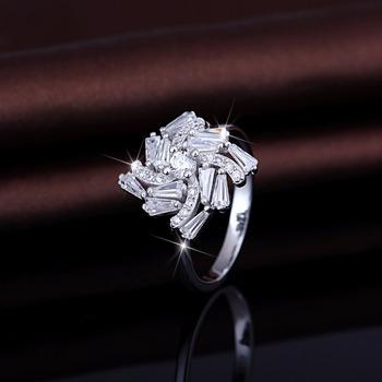e24f946b95 reasonable price 925 pure silver couple white gold ring price in pakistan