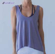 China manufacturer lady professional yoga wearing sexy fitness wear bra tops quick dry sports running t shirt