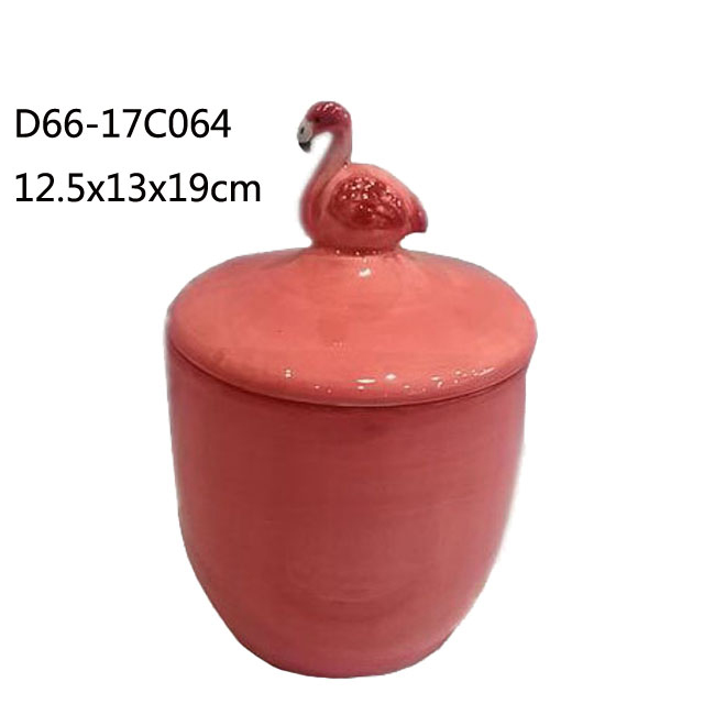 Oven Mugs, Oven Mugs Suppliers and Manufacturers at Alibaba.com