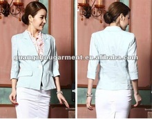 2012 fashion designer business suits for women