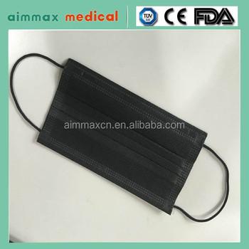 korean surgical mask disposable