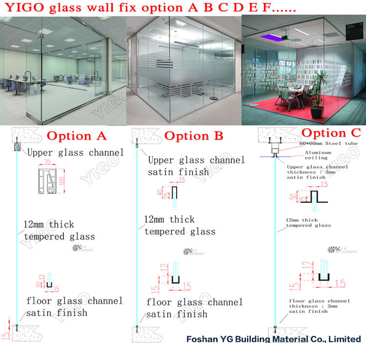 Office Glass Sliding Door Concept Office Glass Door Buy