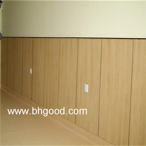 Decorative Wall Panels; Solid Phenolic Panel; Formica Laminated ...