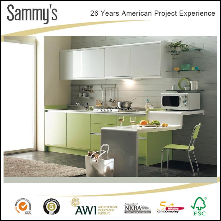 yeni taze stil 3d tasar m mutfak dolab k k mutfak i in mutfak rh turkish alibaba com tasarım mutfak masası mutfak mimari tasarım